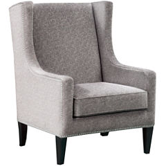 Hadley Wing Chair