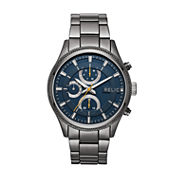 Relic Mens Bracelet Watch-Zr15910
