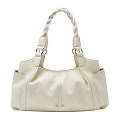 Relic® Heidi Double Shoulder Bag