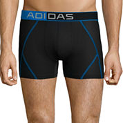adidas® Climacool® Mesh Boxer Trunks