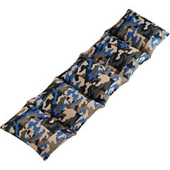 Mi Zone Andrew Camo Caterpillow