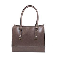 Mondani Kiley Shoulder Bag