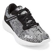 Fila Womens Memory Kameo Training Shoes