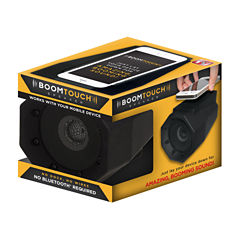 As Seen On TV Boom Touch Speaker