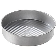 USA Pan™ Round Cake Pan