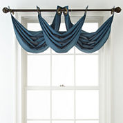 Royal Velvet® Plaza Window Treatments
