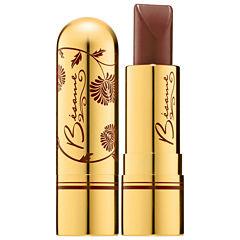 Bésame Cosmetics Classic Color Lipsticks
