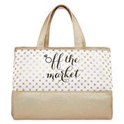 Ambrielle Makeup Bag