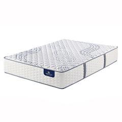 Serta® Perfect Sleeper® Elite Montcalm Firm - Mattress Only