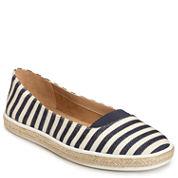 A2 by Aerosoles Funny Bone Womens Slip-On Shoes