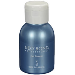 Neo Bond™ no.3 Hair Protector - 3.38 oz.