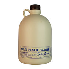 18.21 Man Made Wash - 64 oz.
