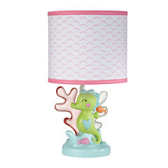 Carter's® Sea Collection Table Lamp