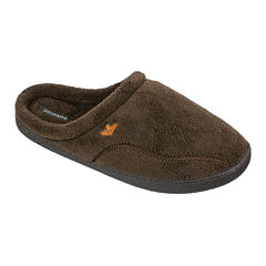Dockers Terry Clog Slipper
