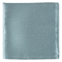 Royal Velvet® Encore Set of 4 Napkins