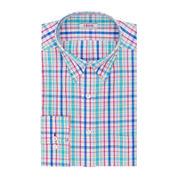 IZOD® Dress Shirt–Big & Tall