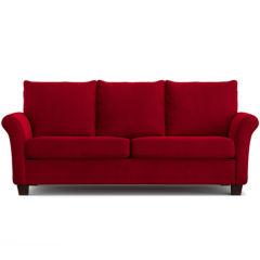 Rockie SoFast Sofa