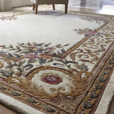 Jcpenney Rug Home Decor