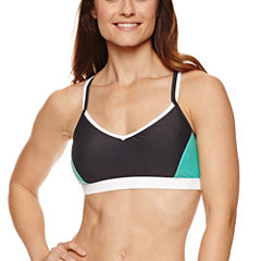 Free Country Bra Swimsuit Top