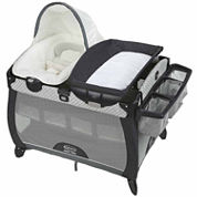 Graco Not Applicable Play Yard