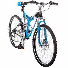 Titan Unisex Bike