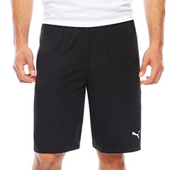 Puma® Shred Shorts