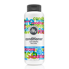 SoCozy™ Cinch Super Hydrating Conditioner - 10.5 oz.