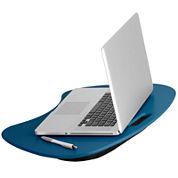 Honey-Can-Do® Portable Lap Desk