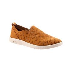 Bearpaw Faye Womens Slip-On Shoes