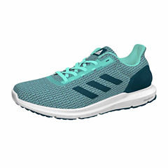 Adidas Cosmic Womens Running Shoes