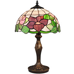 Dale Tiffany™ Orchard Table Lamp