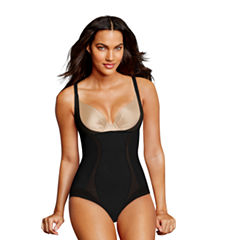 Maidenform Firm Foundations Wyob Firm Control Body Shaper