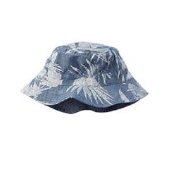 Carter's Boys Hat-Baby
