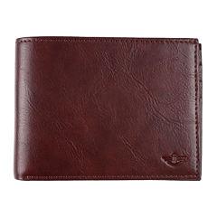 Dockers® Slimfold Wallet