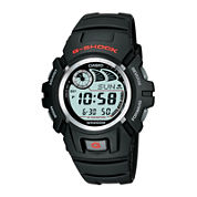 Casio® G-Shock Mens E-Data Digital Watch G2900F-1V