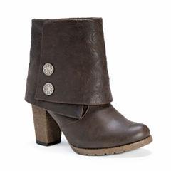MUK LUKS® Women's Chris Boots