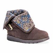 MUK LUKS® Women's Jess Boots
