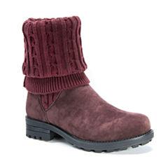 MUK LUKS® Women's Kelby Boots