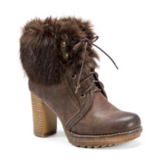 Cute Boots for Teens & Juniors - JCPenney