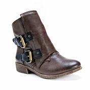 MUK LUKS® Women's Evie Boots