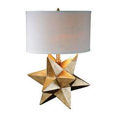 Uttermost Table Lamp