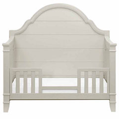 Sullivan Toddler Bed Conversion Kit
