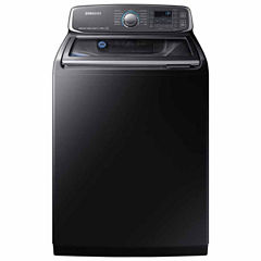 Samsung 5.2 Cu. Ft. Capacity activewash™ Top Load Washer