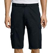 Ecko Unltd.® Crater Cargo Shorts