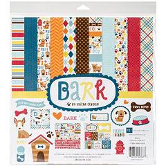 Bark Collection Kit
