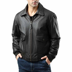 G-2 Flight Bomber Jacket