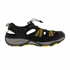 Pacific Trail Chasi Mens Strap Sandals