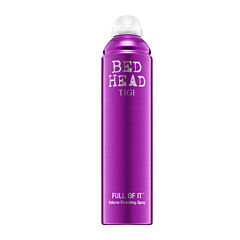 Bed Head® by TIGI® Full Of It Volume Hairspray - 11 oz.