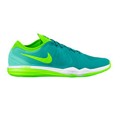 Nike® Dual Fusion 4 Womens Training Shoes