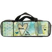 Wendy Vecchi Designer Accessory Bag